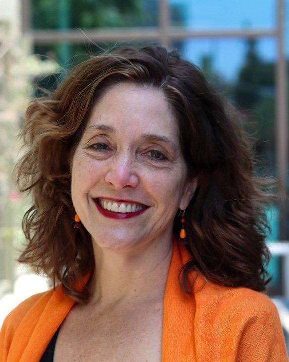 Vicky Foxworth